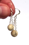 wooden-bead-earrings-3